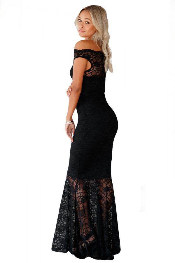 cestovat panna oblečení